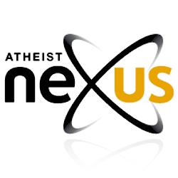 atheist nexus