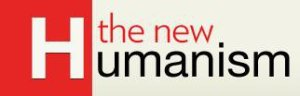the new humanism