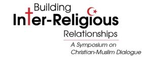 christian-muslim-title